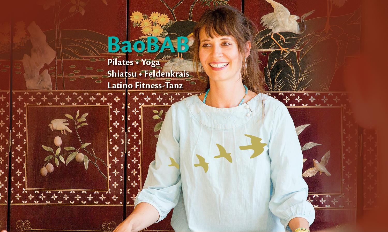 BaoBAB Buckow